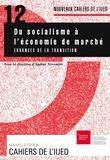 Du socialisme à l'économie de marché