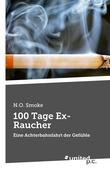 100 Tage Ex-Raucher
