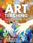 Art Teaching: Elementary Through Middle School