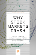 Why Stock Markets Crash