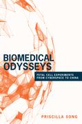 Biomedical Odysseys