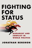 Fighting for Status