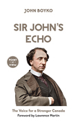 Sir John's Echo