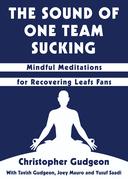 The Sound of One Team Sucking