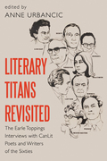 Literary Titans Revisited