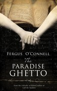 The Paradise Ghetto