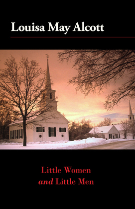 Little Women and Little Men