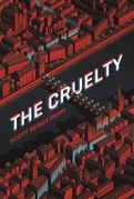 The Cruelty