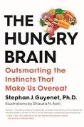 The Hungry Brain