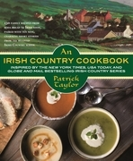 An Irish Country Cookbook