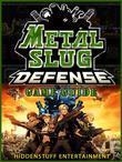 Metal Slug Defense Game Guide Unofficial