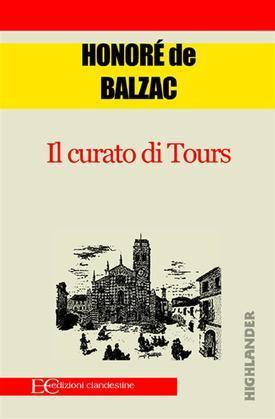 Il curato di Tours