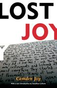 Lost Joy