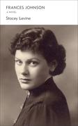 Frances Johnson: A Pride and Prejudice Adaptation