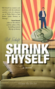 Shrink Thyself