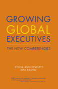 Growing Global Executives