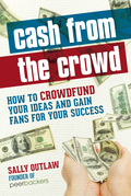 Cash from the Crowd