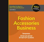 Fashion Accessories Business
