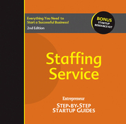 Staffing Service