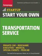 Start Your Own Transportation Service: Your Step-by-Step Guide to Success