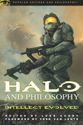 Halo and Philosophy