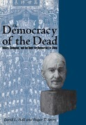The Democracy of the Dead
