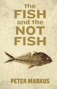 The Fish and the Not Fish