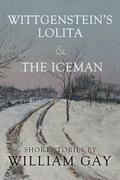 Wittgenstein's Lolita and the Iceman