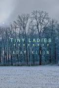 Tiny Ladies