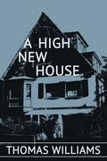 A High New House