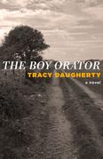 The Boy Orator