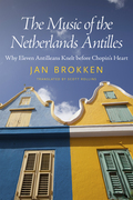 The Music of the Netherlands Antilles