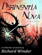 Desinentia Nova