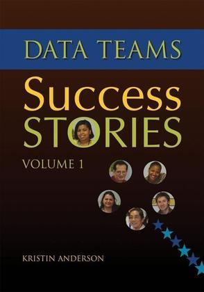 Data Teams Success Stories