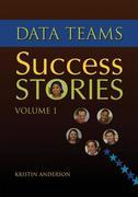 Data Teams Success Stories