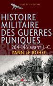 Histoire Militaire des Guerres Puniques Ned