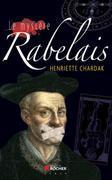 Le mystère Rabelais
