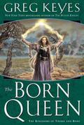 The Born Queen