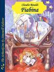 Fiabina