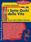I SETTE OCCHI DELLA VITA 05. Come Sette Palline Colorate