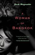 A Woman of Bangkok