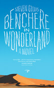 Benchere in Wonderland: A Novel