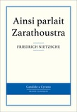 Ainsi parlait Zarathoustra