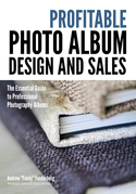 Profitable Album Design and Sales