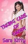 Taking Care of Daddy