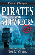 Pirates and Shipwrecks