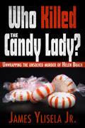 Who Killed the Candy Lady?