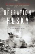 Operation Husky
