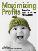 Maximizing Profits: A Practical Guide for Portrait Photographers
