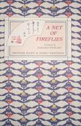 A Net of Fireflies